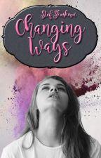 Changing Ways [CZ] by StefSkurkova