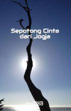 Sepotong Cinta dari Jogja by any1383