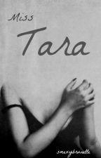 Miss Tara by laine-elizabeth