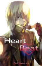 Heartbeat (Mello x Reader Fanfic) by OceanWildFire