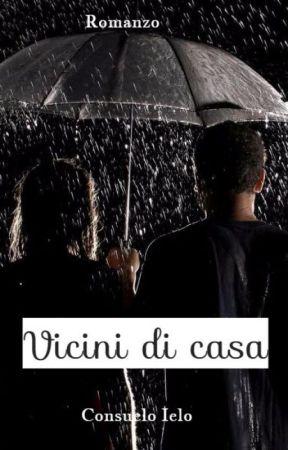 Vicini di casa by SkyRu90