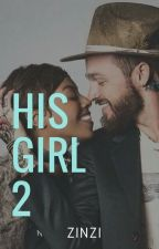 HIS GIRL 2 **Sample Only** by PennameJewel