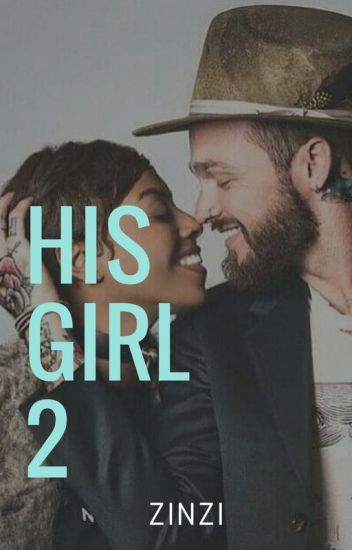 HIS GIRL 2 **Sample Only**