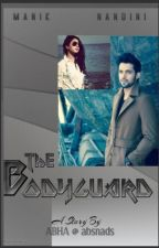 The BodyGuard by absnads
