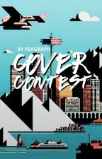 Cover Contest [CLOSED] by peagraph