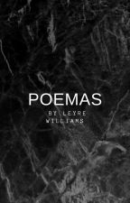 poemas by leyrewilliams