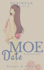 MOE DATE by BukiNyan