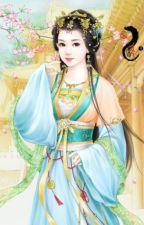 Tông Nữ by tieuquyen28_1