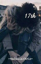 17th by NataliaChris