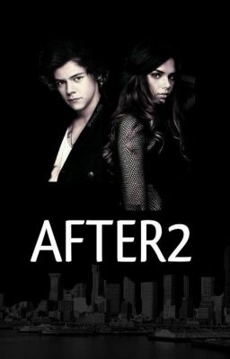 After 2 Capitolul 150. - Pagina 1 - Wattpad