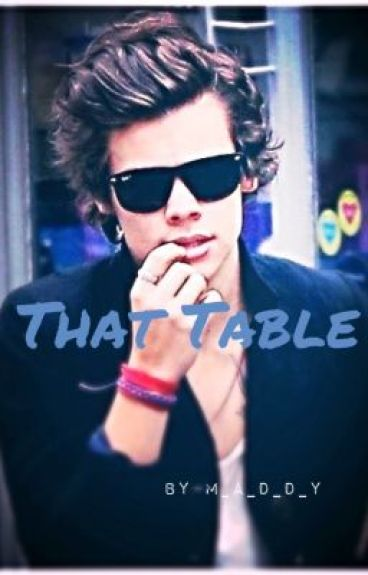 That table| H.S