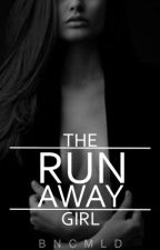 The Runaway Girl by bncmld