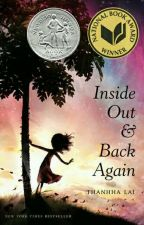 book review of inside out and back again by foxpix