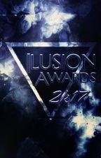 Ilusion Awards 2k17 [Finalizado] by IlusionAwards