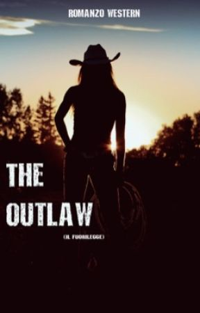 The Lawless  by clawen