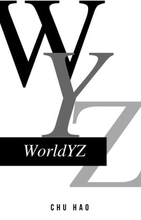 WorldYZ by chuhao