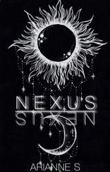 Nexus by Cupid_princess16