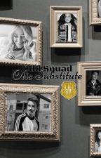 Odd Squad: Otis Substitute by gabrielcc777