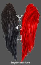 You by CalixVW