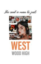The Good, The Bad & The Ugly: West Wood High by justthesparks