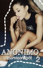Anonimo 2 by yourmoonliight