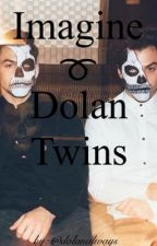 Imagine Dolan Twins .  by dolanalways