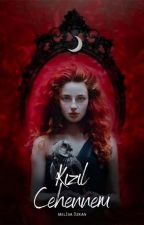 Kızıl Cehennem by Melisa1449