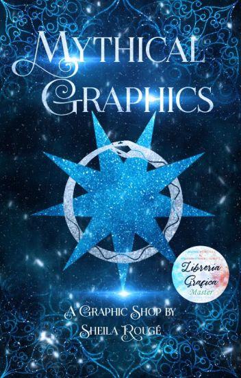 Mythical Graphics [CHIUSO PER TEMPO INDEFINITO]