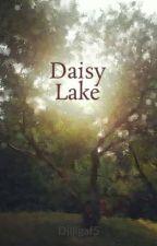 Daisy Lake by Dilligaf5