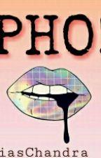 PHO by Biaschndra