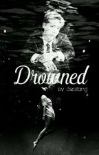 Drowned  ×NC× by seoltaeng