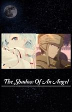 The shadow of an angel (Obi x Reader) by Satans__Minion
