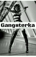 Gangsterka by wezmniedonieba