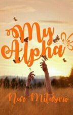 My Alpha by N_Mitas11