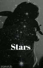 Stars ⭐ Larry Stylinson.  by ziamstub