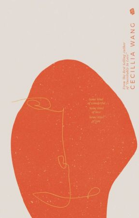 SOME KIND | #2 PINK SERIES by cecilwang