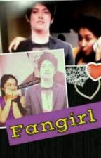 Fangirl (Kathniel) by chinitachubby