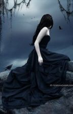 Clara's Curse by xxranma