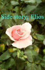 Side-story; Elios by bighybrid