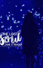 The Lost Soul- Zane x Reader (MCD) ON HOLD by EvThePurpleMeifwa