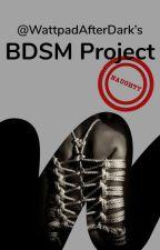 AfterDark's Guide to BDSM by WPAfterDark