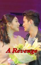 A Revenge by JDnHart