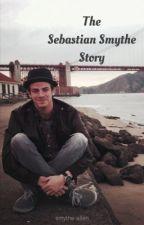 The Sebastian Smythe Story by smythe-allen