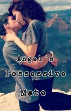 Angel's Possessive Mate by prettyandsmart