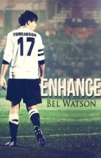 Enhance by BelWatson