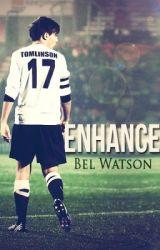 Enhance by BelWatson