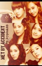 Met By Accident by jooee-yoonyul