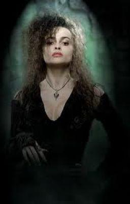 Azura Lestrange