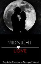 Midnight Love by DanielleTatiana