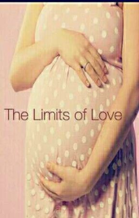 The Limits of Love by xo_rosebudd